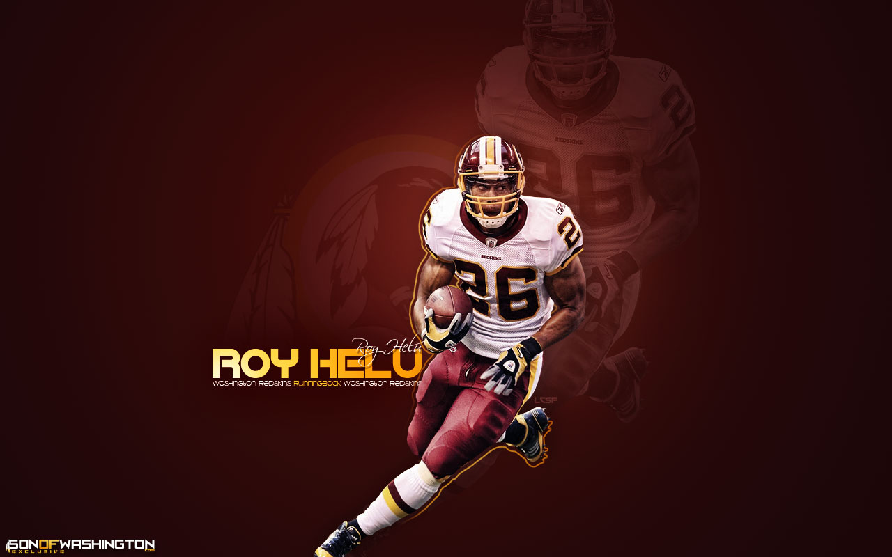 Washington Redskins wallpapers Page 45 Washington Redskins