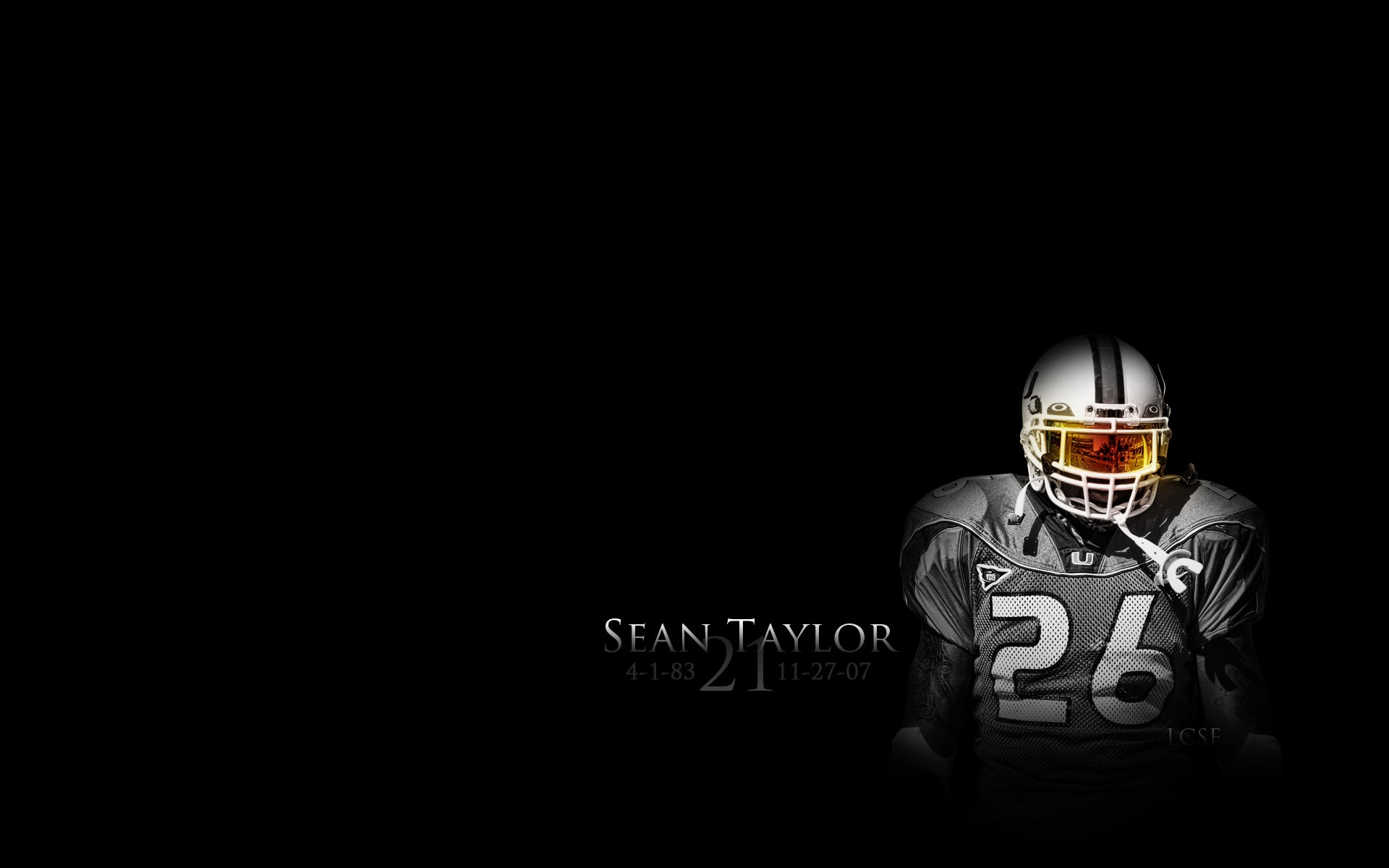 University of miami wallpaper the son of washington - University of miami wallpaper hd ...