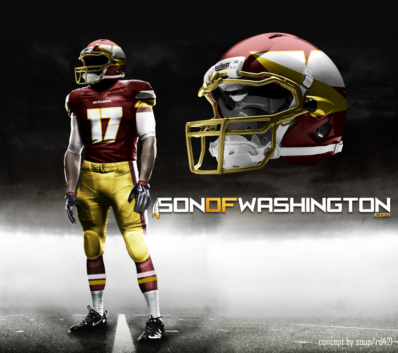 redskins-nike-uniform-concept.jpg